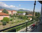 Foto - Appartamento in Vendita a Loano (Savona)