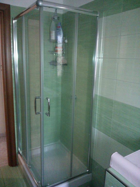 Appartamento nel verde vendita appartamento da privato a for Case albano laziale