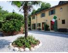 Foto - Affitto Villa Vacanze da Privato a Massa e Cozzile (Pistoia)