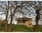 Foto - Casa indipendente in Vendita a Santa Maria Imbaro (Chieti)