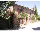 Foto - Affitto Casa Vacanze da Privato a Castiglione del Lago - Binami