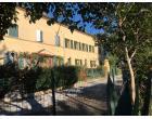 Foto - Porzione di casa in Vendita a Sant'Angelo in Lizzola (Pesaro e Urbino)
