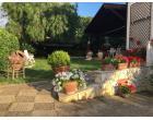 Foto - Villa in Vendita a Pontinia (Latina)
