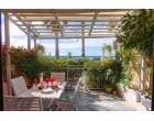 Foto - Affitto Appartamento Vacanze da Privato a Riva Ligure (Imperia)