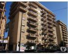 Foto - Appartamento in Vendita a Palermo - Sampolo