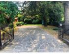Foto - Villa in Vendita a Monte Cremasco (Cremona)