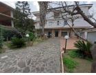 Foto - Affitto Appartamento Vacanze da Privato a Cirò Marina (Crotone)