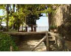 Foto - Appartamento in Vendita a Tiriolo (Catanzaro)