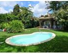 Foto - Affitto Villa Vacanze da Privato a Ladispoli - Marina San Nicola