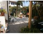Foto - Appartamento in Vendita a Rosignano Marittimo - Vada