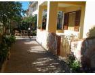 Foto - Affitto Appartamento Vacanze da Privato a Cutro - Steccato Di Cutro
