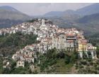Foto - Affitto Casa Vacanze da Privato a Rivello (Potenza)