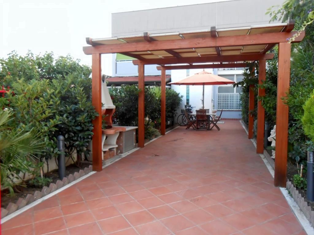 Case in vendita e affitto da privati campomarino annunci for Cerco casa privati