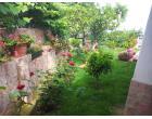 Foto - Villa in Vendita a Tropea (Vibo Valentia)