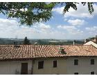 Foto - Appartamento in Affitto a Tonco (Asti)