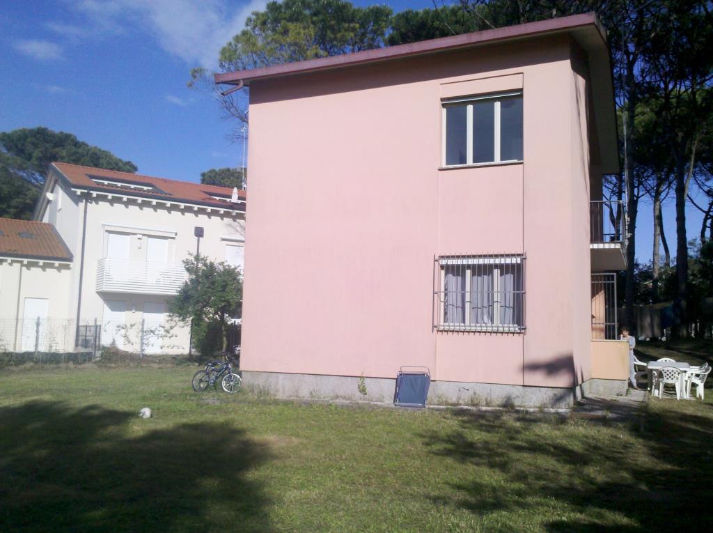 Case in vendita e affitto da privati jesolo annunci for Cerco casa privati