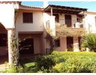 Foto - Affitto Appartamento Vacanze da Privato a San Teodoro (Olbia-Tempio)