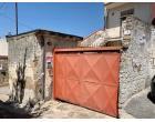 Foto - Casa indipendente in Vendita a San Felice a Cancello (Caserta)
