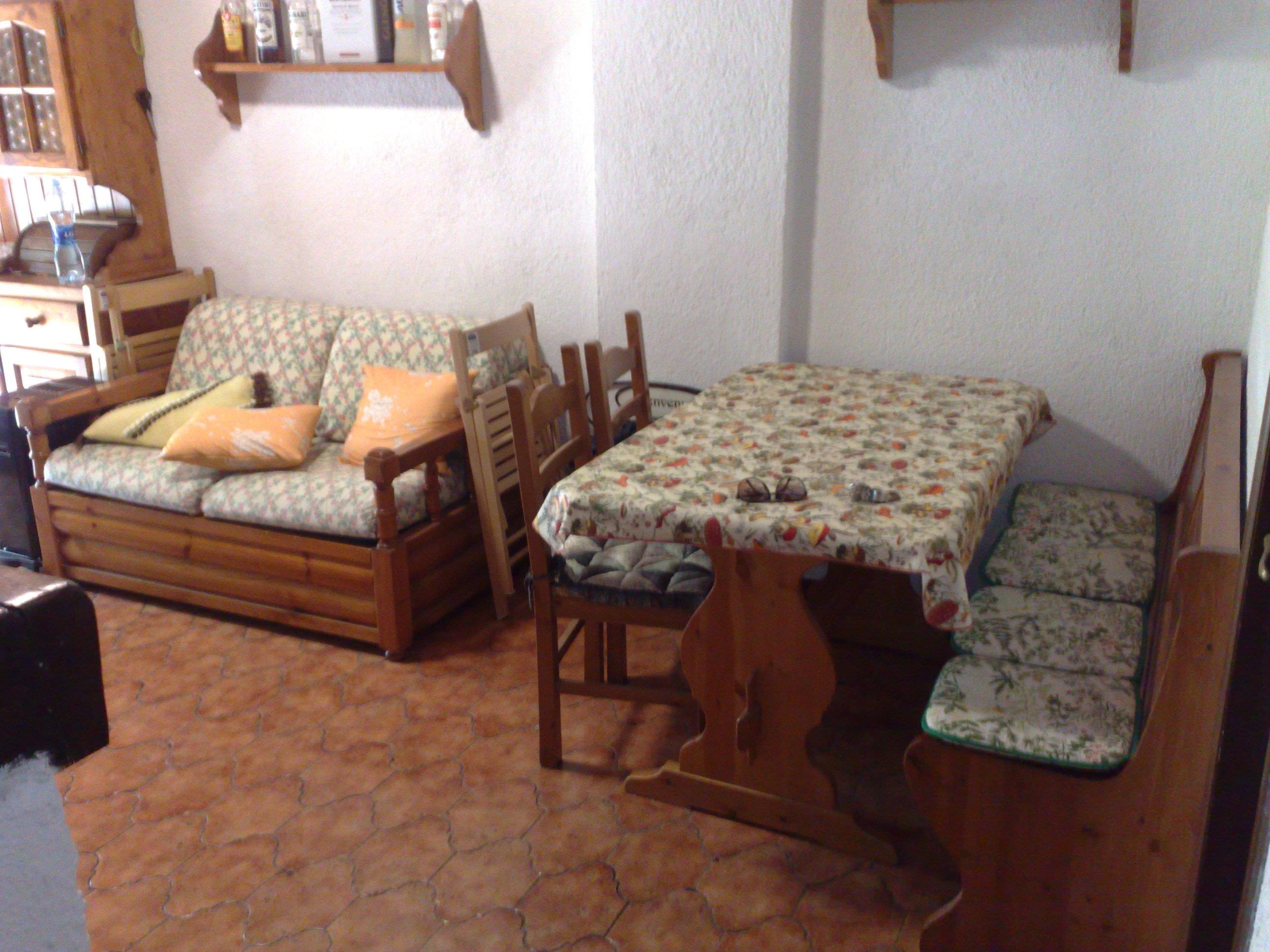 Case in vendita da privati filettino annunci immobiliari for Cerco casa privati