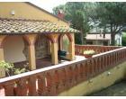 Foto - Porzione di casa in Vendita a Rosignano Marittimo - Nibbiaia