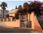 Foto - Affitto Casa Vacanze da Privato a Porto Cesareo (Lecce)