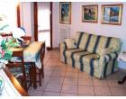 Foto - Casa indipendente in Vendita a Forte dei Marmi (Lucca)