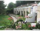 Foto - Offerte Vacanze Residence a Vieste - Pugnochiuso