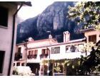 Foto - Villetta a schiera in Vendita a San Nazario - Merlo