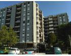 Foto - Appartamento in Vendita a Foggia (Foggia)
