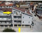 Foto - Appartamento in Vendita a San Giovanni Rotondo (Foggia)