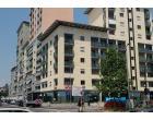 Foto - Appartamento in Vendita a Torino - Borgata Vittoria