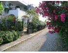 Foto - Villa in Affitto a Pompei (Napoli)