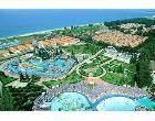 Foto - Offerte Vacanze Villaggio turistico a Rossano - Toscano