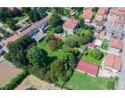 Foto - Villa in Vendita a Castelguglielmo (Rovigo)