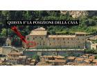 Foto - Appartamento in Vendita a Fossombrone (Pesaro e Urbino)