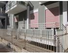 Foto - Appartamento in Vendita a Palermo - San Lorenzo