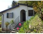 Foto - Affitto Appartamento Vacanze da Privato a Ramiseto (Reggio nell'Emilia)