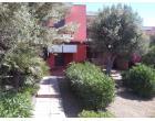 Foto - Affitto Appartamento Vacanze da Privato a Stintino - La Pelosa