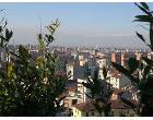 Foto - Attico in Vendita a Torino - Lucento