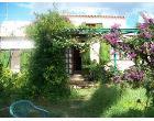 Foto - Affitto Casa Vacanze da Privato a San Vito - Villaggio San Priamo