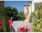 Foto - Villa in Affitto a Montefiore dell'Aso (Ascoli Piceno)