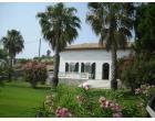 Foto - Affitto Villa Vacanze da Privato a Sanremo (Imperia)