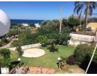 Foto - Affitto Appartamento Vacanze da Privato a Agropoli (Salerno)