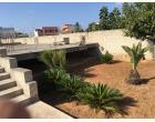 Foto - Terreno Edificabile Residenziale in Vendita a Trepuzzi (Lecce)