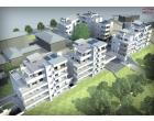 Foto - Appartamento in Vendita a Castenaso - Fiesso
