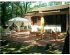Foto - Affitto Villa Vacanze da Privato a Sabaudia - Selva Piana Baia D'argento