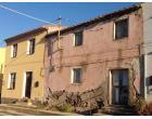 Foto - Casa indipendente in Vendita a Milis (Oristano)