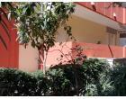 Foto - Appartamento in Affitto a Gallipoli (Lecce)