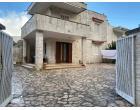 Foto - Villa in Vendita a Fasano - Laureto