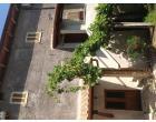 Foto - Affitto Stanza Singola in Rustico/Casale da Privato a Guardea (Terni)